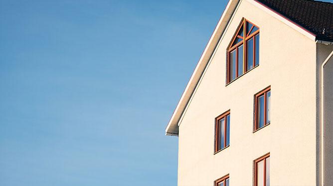 10 rád, na čo si dať pozor pri kúpe bytu či domu