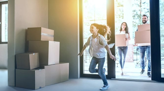 5 tipov, ako získať výhodnejšiu hypotéku aj vroku 2020