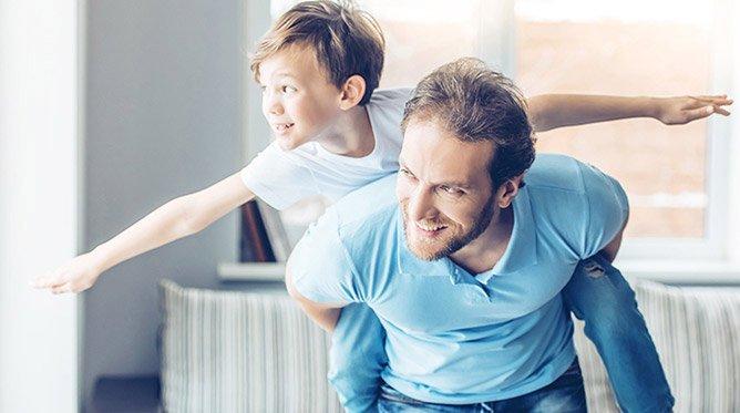 Na čo si dať pozor pri výbere hypotéky?