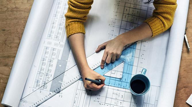 3 jednoduché spôsoby, ako zafinancovať rekonštrukciu