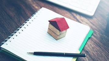 Hypotéka – na čo sa pripraviť