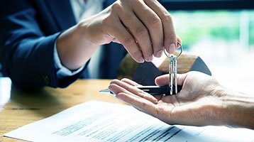 Hypotéka – čo nasleduje po jej schválení